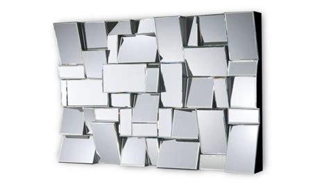Charmant Cadre Salon Decoration #5: miroir-multifacettes-design-120x80-horizonta-mobiliermoss-1-xl.jpg