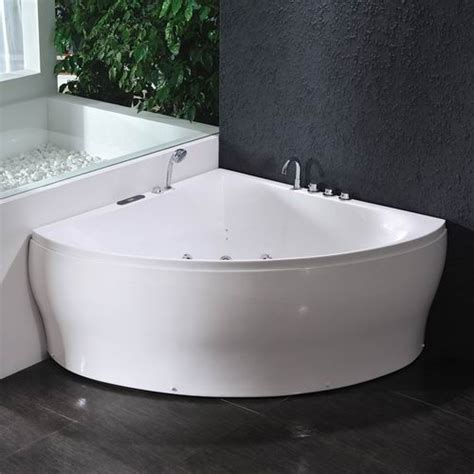 corner soaking bathtubs soaking tubs deep corner soaking tub deep corner soaking