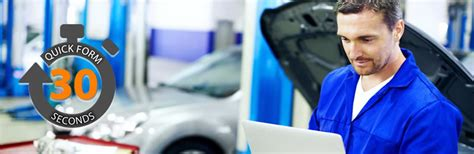 Motor Trade Insurance Online Quote by Get Motor Trade Insurance Quotes Easily Save At