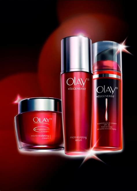 Olay Cellucent olay regenerist and white radiance cellucent preview