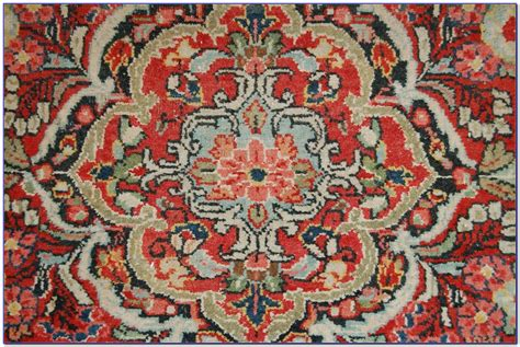 Persian Rug Cleaning Orange County Rugs Home Design Rugs Orange County