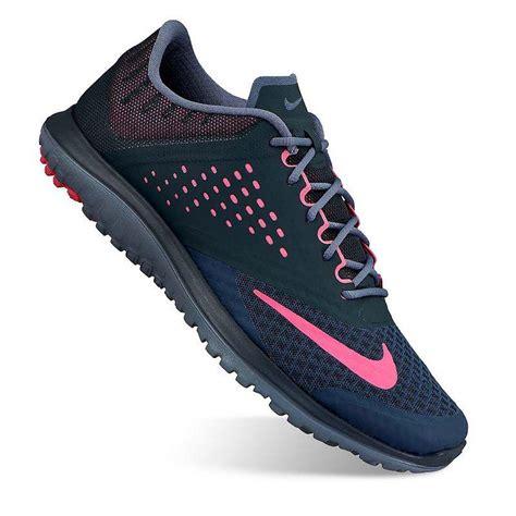 nike lite running shoes nike fs lite run 2 s running shoes from kohl s
