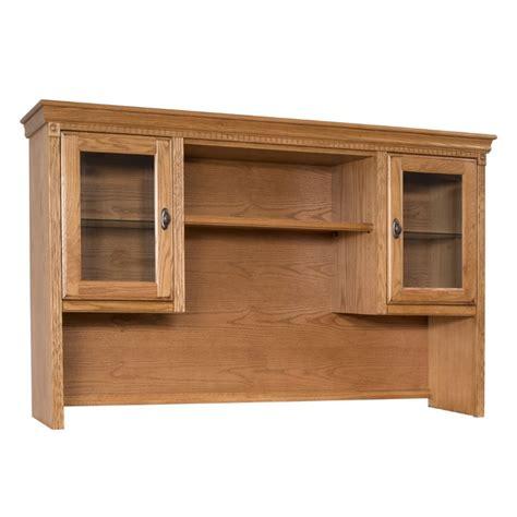 distressed office furniture furniture gt office furniture gt hutch gt distressed black hutch