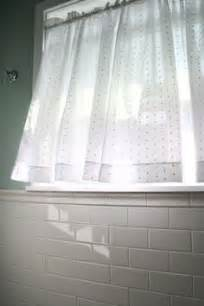 Bed Bath And Beyond Shower Curtain 1000 images about bathroom curtains on pinterest