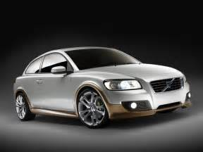 Are Volvo Cars Volvo C30 Car Product Reviews And Price Comparison