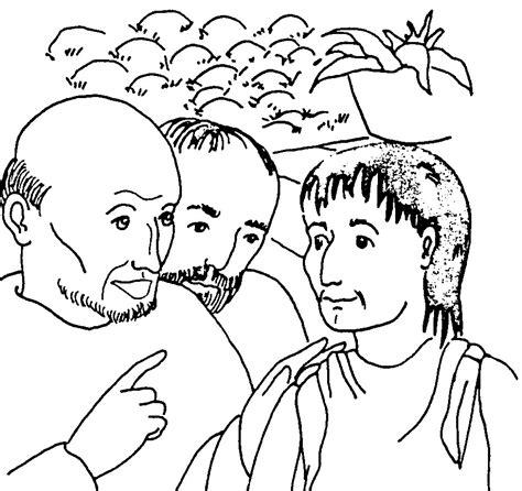 imagenes virgen de guadalupe blanco y negro tarjetas y oraciones catolicas apariciones virgen de
