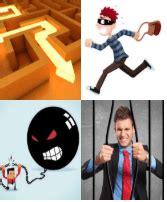 8 lettere 4 immagini 1 parola 4 immagini 1 parola 8 lettere soluzioni 2019 ricerca rapida