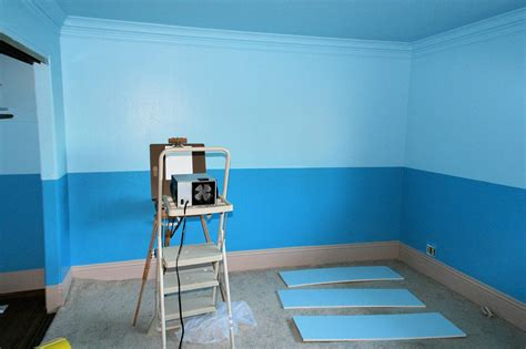 how to paint your room mf daily three ways you re painting your room wrong