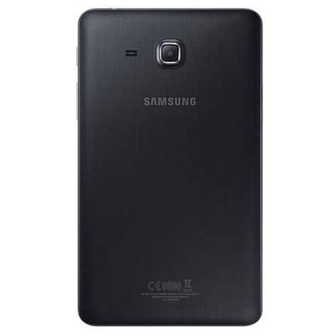 Samsung Galaxy Tab 1 Di Malaysia samsung galaxy tab a 7 0 2016 diumumkan harga di malaysia
