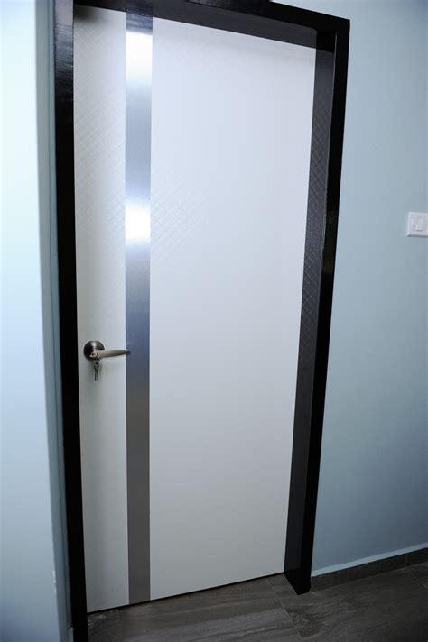 Bedroom Doors Sg Bedroom Door Singapore Decor Ideasdecor Ideas