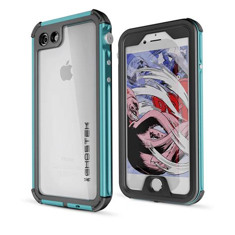 protective cases  iphone    rugged