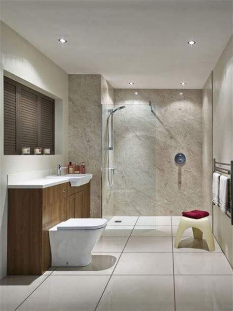 Waterproof Wainscoting Panels by Best 25 Waterproof Wall Panels Ideas On
