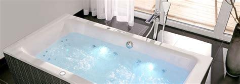 Badewanne Aus Acryl Oder Stahl 2622 by Badewanne Aus Acryl Oder Stahl Eckventil Waschmaschine