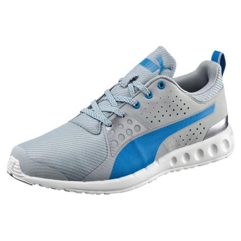 running shoes for ebay valor mesh s running shoes ebay