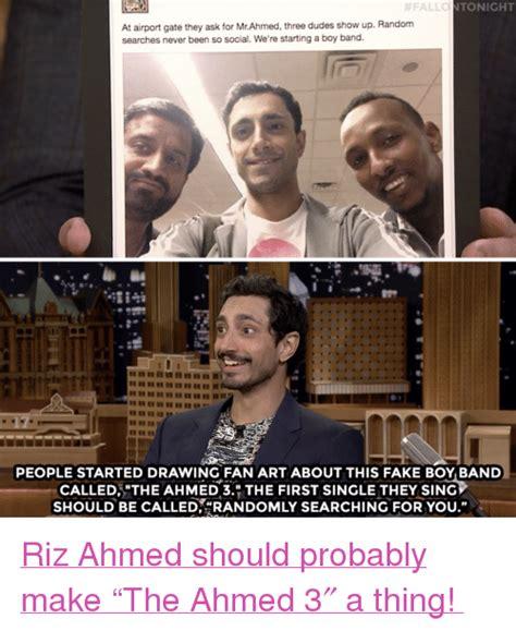 25 best memes about boy band boy band memes
