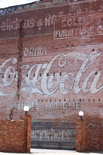 680 best vintage outdoor wall advertising images on outdoor walls vintage signs