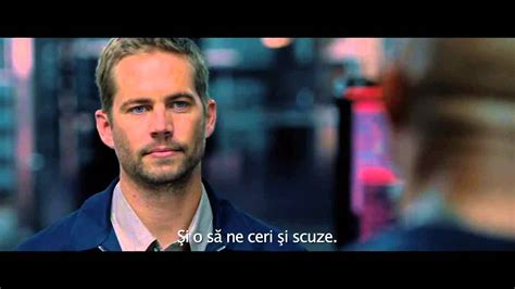 Film Frozen 2 Online Subtitrat In Romana | fast and furious 6 full movie watch online subtitrat in