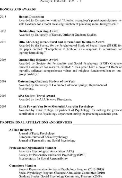 download psychology research assistant resume for free