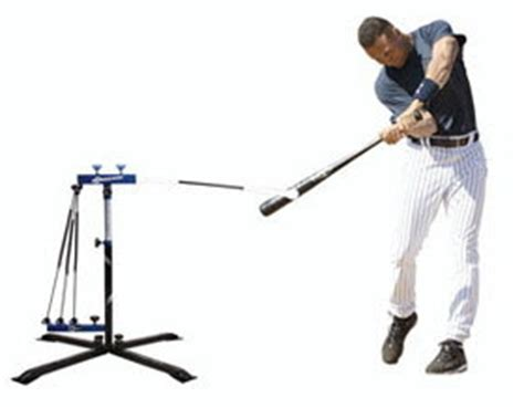 johnny bench batter up baseball coaching and training blog may 2010