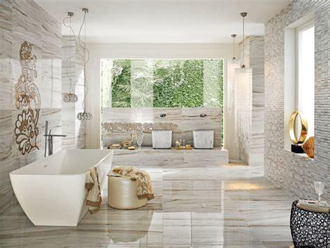 carrara marmorfliesen badezimmer badgestaltung mit fliesen badfliesen designs im 220 berblick