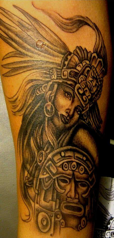 female warrior tattoo designs warrior tattoos images pictures comments