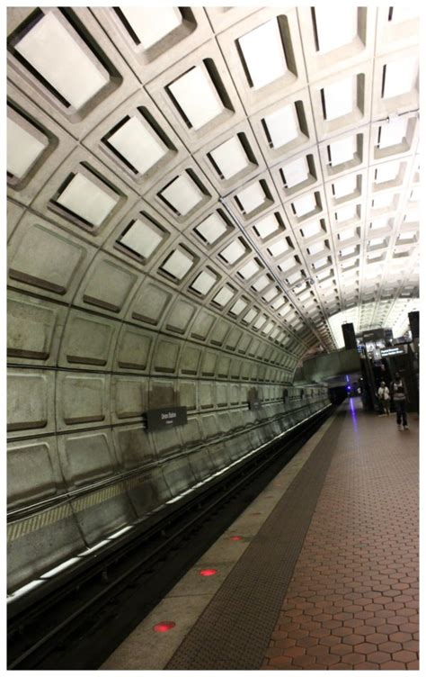 How Much Money Is Left On My Subway Gift Card - what to see on a weekend in washington dc inside out style
