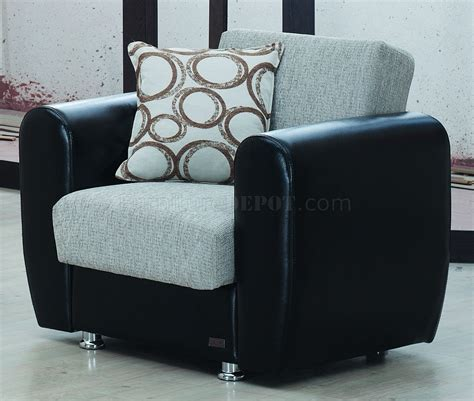 Sofa Beds Houston Tx Sofa Beds Houston Houston Sofa Bed In Grey Fabric By Empire W Options Houston Sofa Bed In