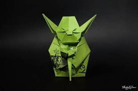 Origami Facts - 10 interesting origami facts my interesting facts