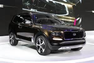 Hyundai Future Suv Future Hyundai Vehicles Html Autos Weblog