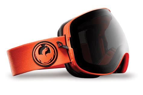 best snow goggles best of sia 2014 the and greatest snowboard