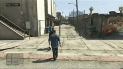 gta v ragdoll glitch the 22 dumbest things you can do in quot grand theft auto v quot