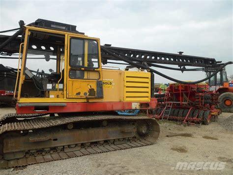 volvo rigs for volvo ec 200 mobile drill rig trucks price 163 24 313