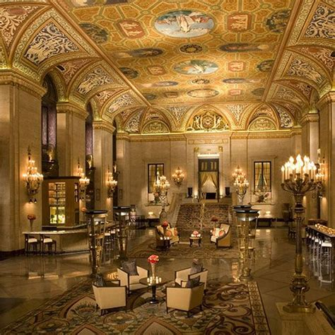 palmer house hotel chicago 1000 ideas about chicago house on pinterest houses