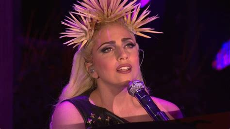 oprah winfrey phone number cell lady gaga on the oprah winfrey show lady gaga photo