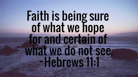 bible verses for hope and comfort bible verses about hope youtube