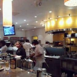 California Pizza Kitchen Jacksonville Fl california pizza kitchen order food 103 photos 72 reviews pizza southside