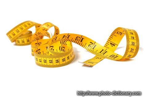 Baju Tidur 14321 Cp Fp measure photo picture definition at photo dictionary measure word and phrase