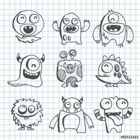 doodle line drawings 17 best ideas about drawing on