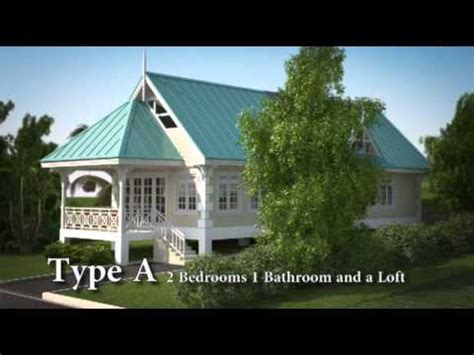 cypress hill design and build hdc cypress hill youtube