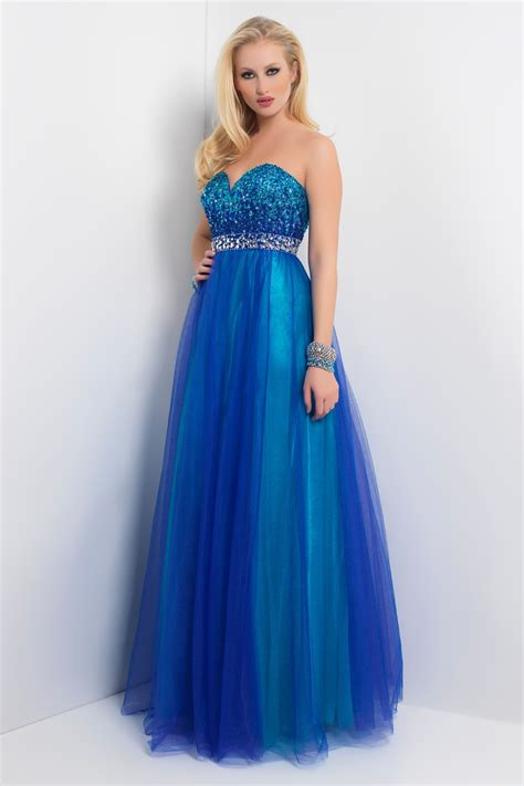cheap clothes best dresses for you to choose