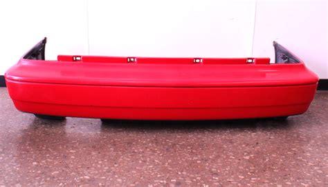 Stanley 93 629 40 Wrench Box End 45 Deg 23x26mm Kunci Ring 23x26mm rear bumper cover 93 99 vw jetta mk3 genuine 1hm