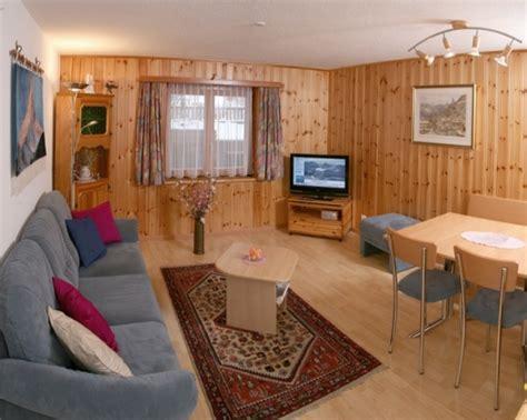 appartamento seminterrato chalet medi appartamento seminterrato