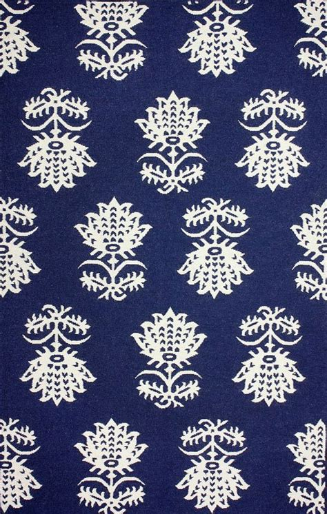 Navy And White Carpet Navy Blue And White Area Rugs Trendy Navy Green Rugs