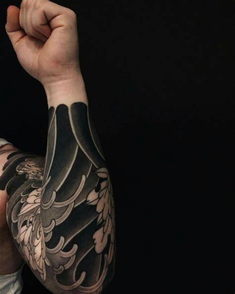 80 best tattoo me images on pinterest black 100 80 splendid all black tattoos 80 best