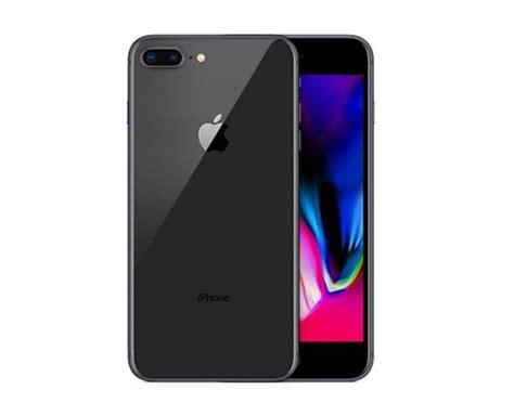 apple iphone 8 plus 64gb space grey mobile phones rentals make it mine