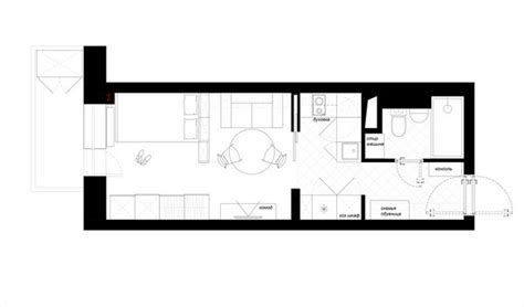 20 square feet to meters vivir en 25 metros cuadrados es posible decoraci 243 n de