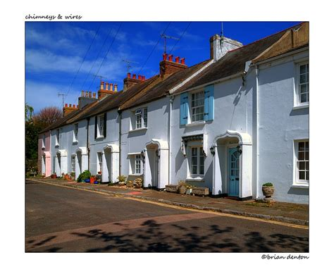 Cottages Worthing by Best 20 Worthing Ideas On Country Inspired