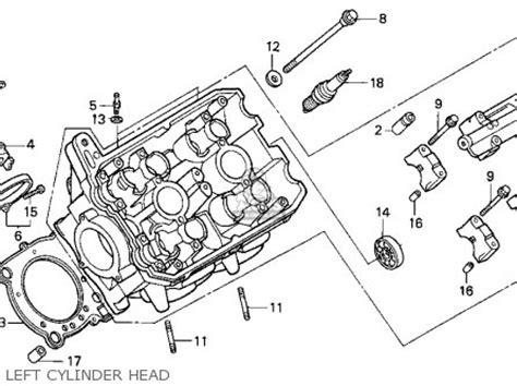 radio wiring diagram 1994 jeep cherokee 1994 jeep cherokee