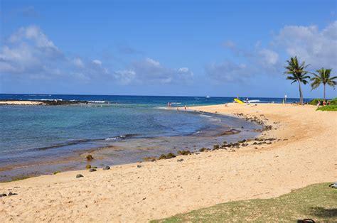 turisti per caso hawaii poipu each viaggi vacanze e turismo turisti per caso
