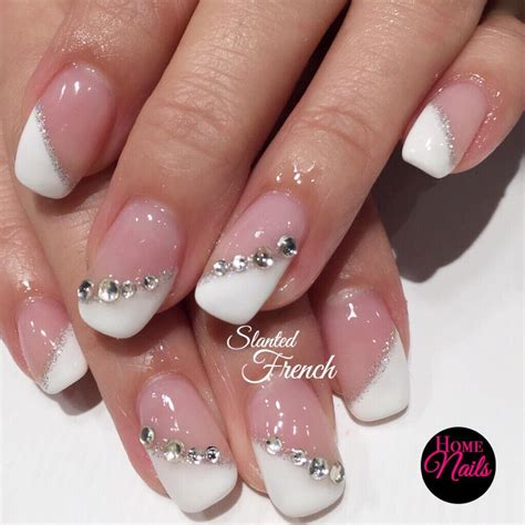 Manicure And Pedicure pedicure designs studio design gallery best